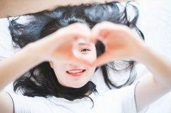 卯时眼皮跳是什么意思?眼跳产生的原因是什么?