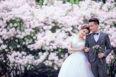 2019年農歷五月初五這天端午節結婚好嗎?是黃道吉日嗎?