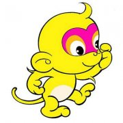 丑时出生的生肖猴将来有多大出息?