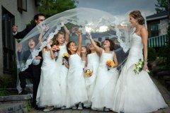夫妻宮有紫微的人在婚期婚后有什么區別嗎?