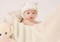 2019年农历十一月出生宝宝命好吗,该如何取名字?