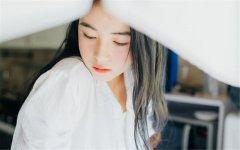 女人三大会破坏婚姻幸福的痣相解析