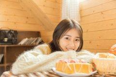 在家中摆放什么摆件可以避开烂桃花?
