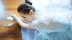 女人私密部位長的痣是好痣嗎?