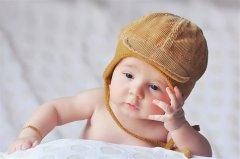 下元节出生的人叫天胎吗?下元节出生命硬?