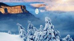 冬至和立冬哪个节气代表冬天的开始?