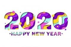 2020年元旦快遞上班嗎?2020年元旦日子好不好?