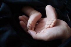 2020年春节过年出生的宝宝五行属什么,五行缺什么?