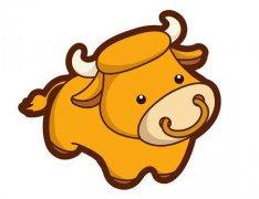 属牛过年出生的人是什么命,属牛正月初一出生命运