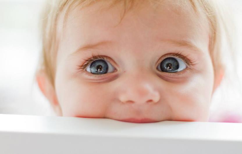 2020年农历三月十八日出生的男孩名字推荐 男宝宝八字起名(图文)