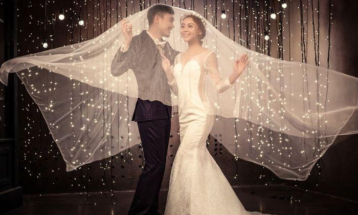 2020年11月哪幾天是可以結婚嗎?吉日的忌諱有哪些?