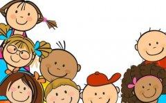 六一兒童節給小朋友送什么禮物比較好?