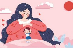 2020年母亲节出生的女孩五行缺木取名精选!