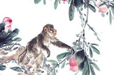 属猴人2021年全年运势完整版 今年属猴的财运和运气如何2021插图1