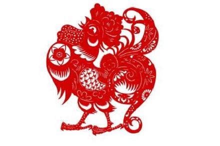 属鸡人2021年全年运势完整版 今年属鸡的财运和运气如何2021插图