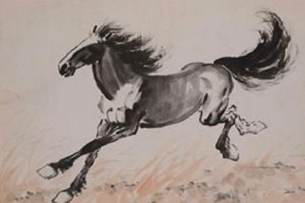 属马人2021年全年运势完整版 今年属马的财运和运气如何2021插图1