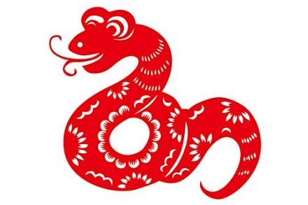 属蛇人2021年全年运势完整版 今年属蛇的财运和运气如何2021插图2