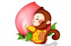 屬猴的人一生中的貴人是誰?屬猴生命中的貴人