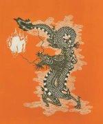 2000年属龙的文昌贵人是谁?文昌位在什么方位?
