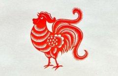 1969年屬雞的天乙貴人是什么生肖?天乙貴人有什么用途?