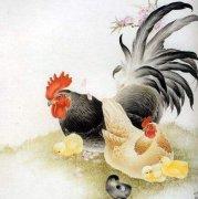 2005年生肖雞的文昌貴人是什么屬相?文昌位在哪里?
