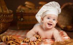 2020鼠年农历九月出生的宝宝五行缺什么?鼠年出生起名有什么禁忌?