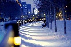 冬至一阳生是什么意思?冬至后开始白天变长吗?
