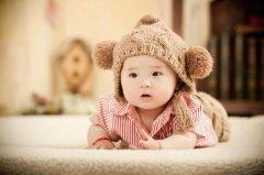 2021牛年4月3日出生的男寶寶起名,牛寶寶的命理解析