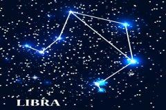 2021年8月份天秤座星座運勢解析大全
