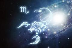2021年11月份雙魚座星座運勢解析大全