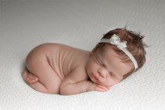 2021年5月出生女寶寶名字參考,屬牛女孩高分名字