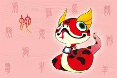 普賢菩薩是誰的化身,是什么生肖的守護神