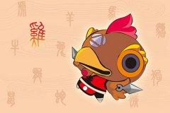 生肖雞的本命佛不動尊菩薩是誰的化身,是男是女?