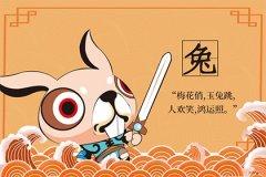 屬兔護身佛為什么是文殊菩薩,什么是生肖本命佛?