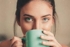 最全女人面部痣圖解,哪些痣是富貴痣?