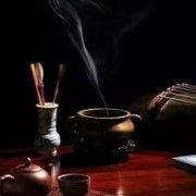 消災香是什么意思圖解?香譜有什么意義?