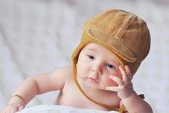 2021年农历八月初三出生的女孩生辰八字取名 五行缺木名字推荐