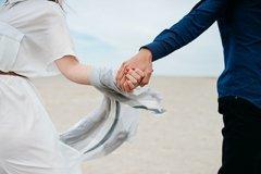 2021年農歷九月十八日霜降節氣是結婚嫁娶吉日嗎?