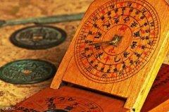 四柱神煞全面講解,四柱里面的神煞都是什么意思?