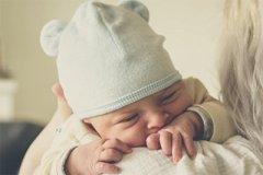 2021年12月27日出生的男孩一生命运坎坷吗?