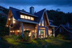 新家新房子怎么看风水好不好?如何看新房风水?