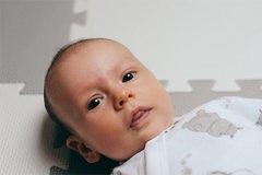 2021年农历十月十四出生的男宝宝八字取名吉利的名字