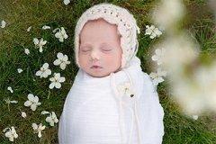 2021年農歷十二月初五日女寶寶起名大全2021最新版