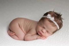 2021年农历十一月初七出生的男宝宝八字取名吉利的名字
