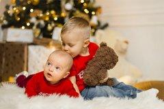 2021年农历十一月初八出生的男宝宝名字,八字取名
