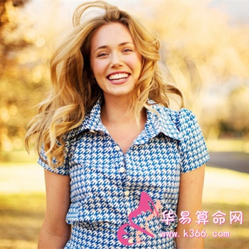 happy-woman-with-beautiful-smile.jpg