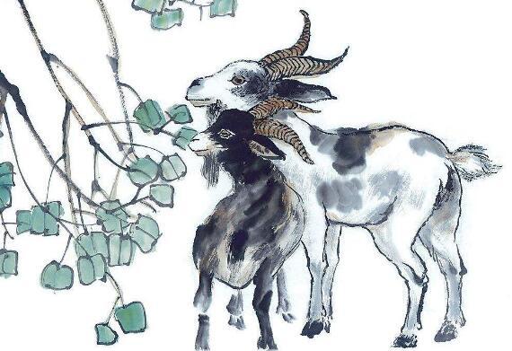 1955年屬羊的人2020年運勢及運程大全解析_華易算命網