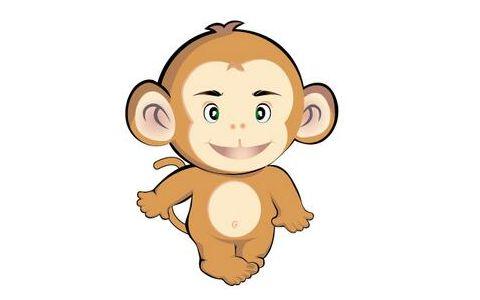 「屬猴」的圖片搜索結果