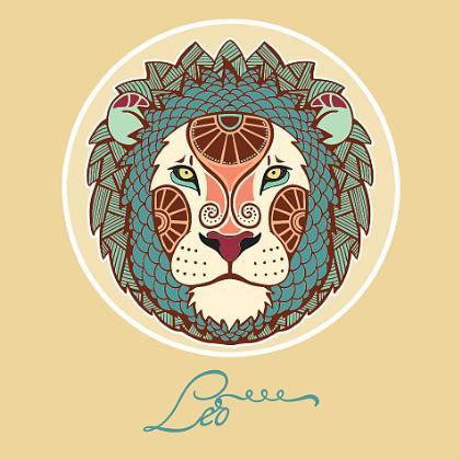 年 獅子座 2020